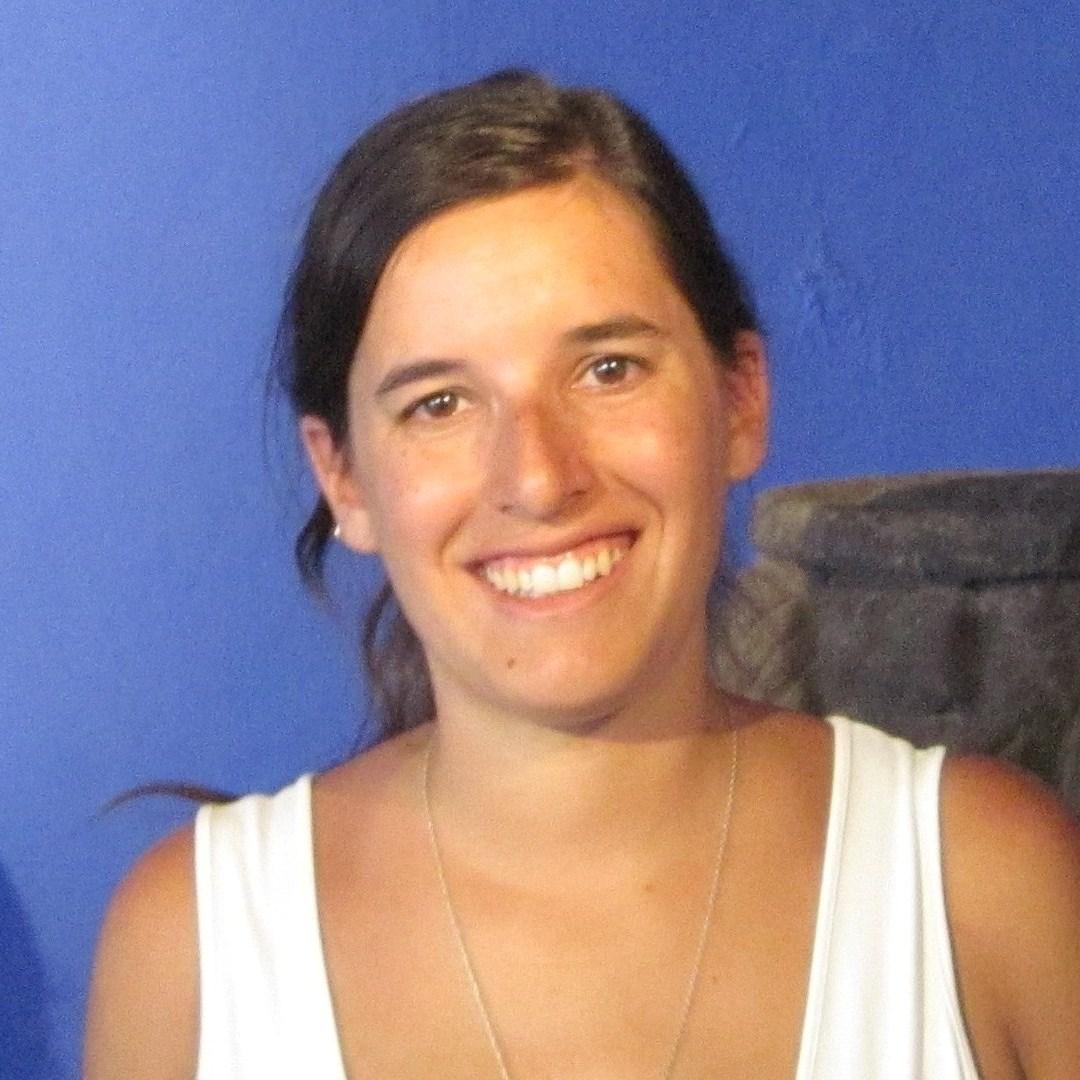 Ignacia Torres