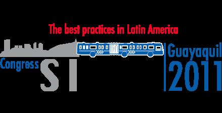 SIBRT logo