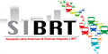 logo_sibrt