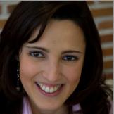 Marisa Pedro