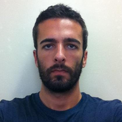 Bruno Aguiar - copia