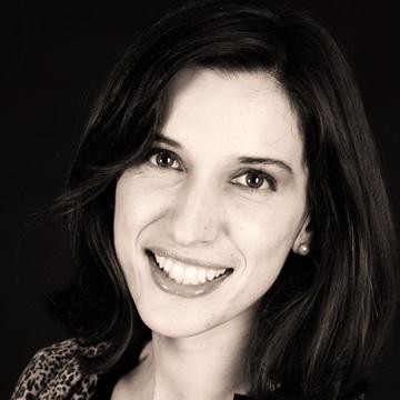 Joana Ribeiro - copia