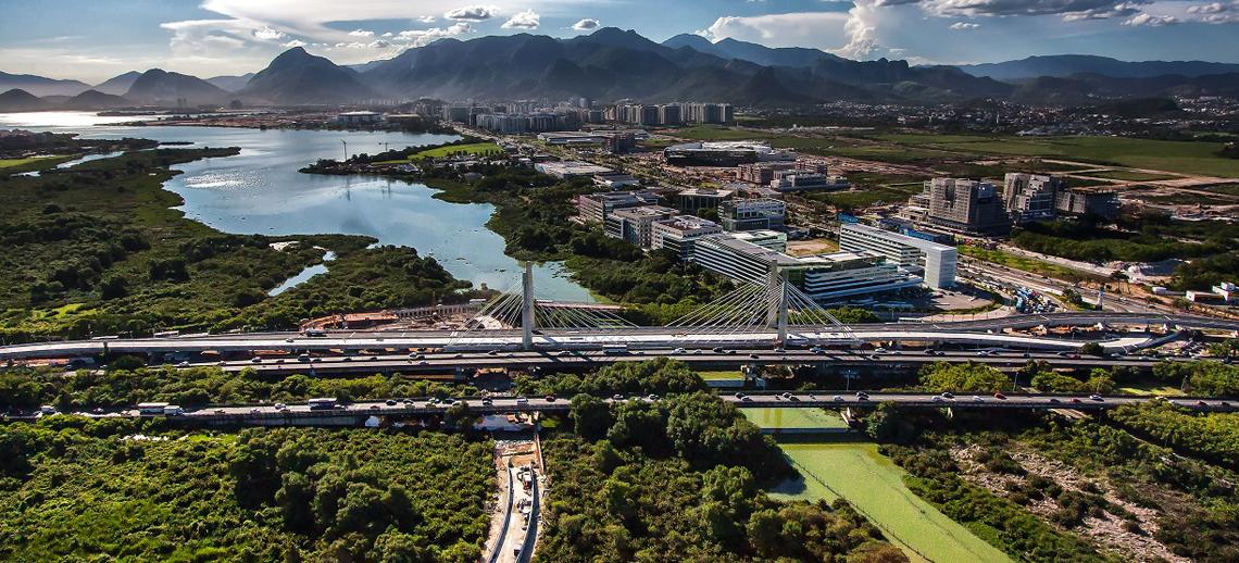 Rio-Transcarioca-Divulgacao-Blog do Planalto-Flickr-EMBARQ-1140x518