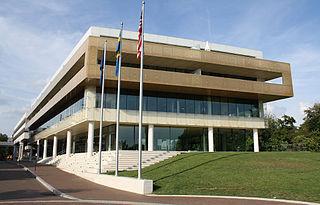 320px-Embassy_of_Sweden,_Washington