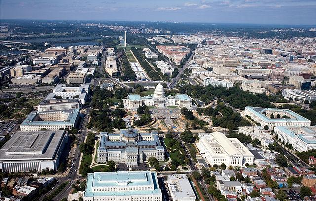 640px-Washington,_D.C._-_2007_aerial_view