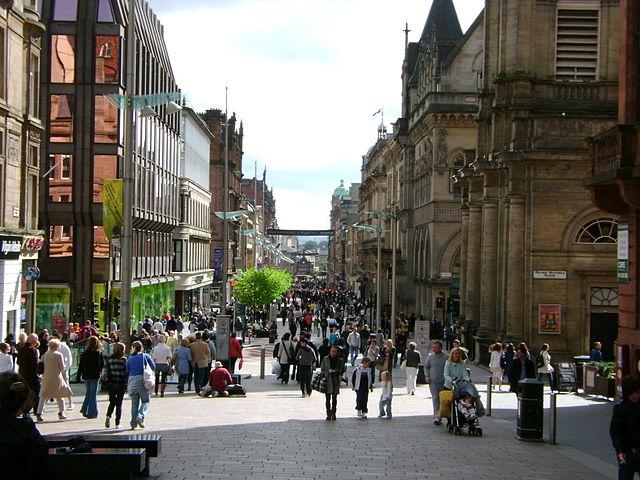 640px-(looking_down)_Buchannan_Street,_Glasgow
