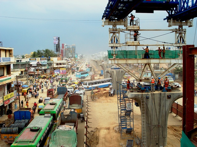 Bangalore-Construction-Sudhir-Gota-640x480