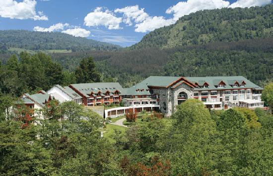 hotel-termas-puyehue