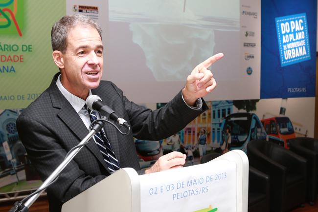luis-antonio-lindau-diretor-presidente-da-embarq-brasil