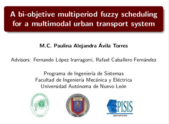 2016-02-05 21_08_52-Webinar_ A bi-objective multiperiod fuzzy scheduling for a multimodal…