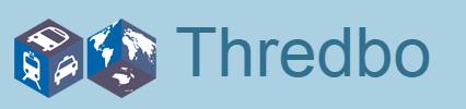 2015-04-13 15_01_07-Thredbo