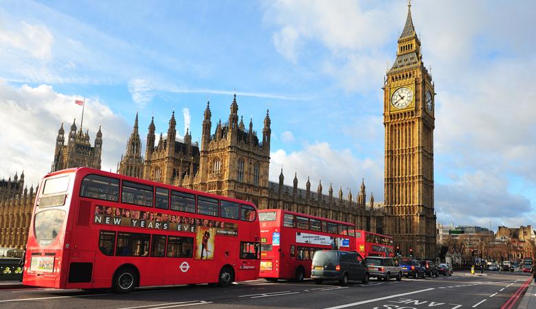 londonbuses2