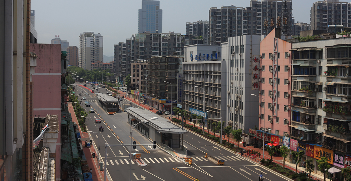 Yichang-Corridor-Header