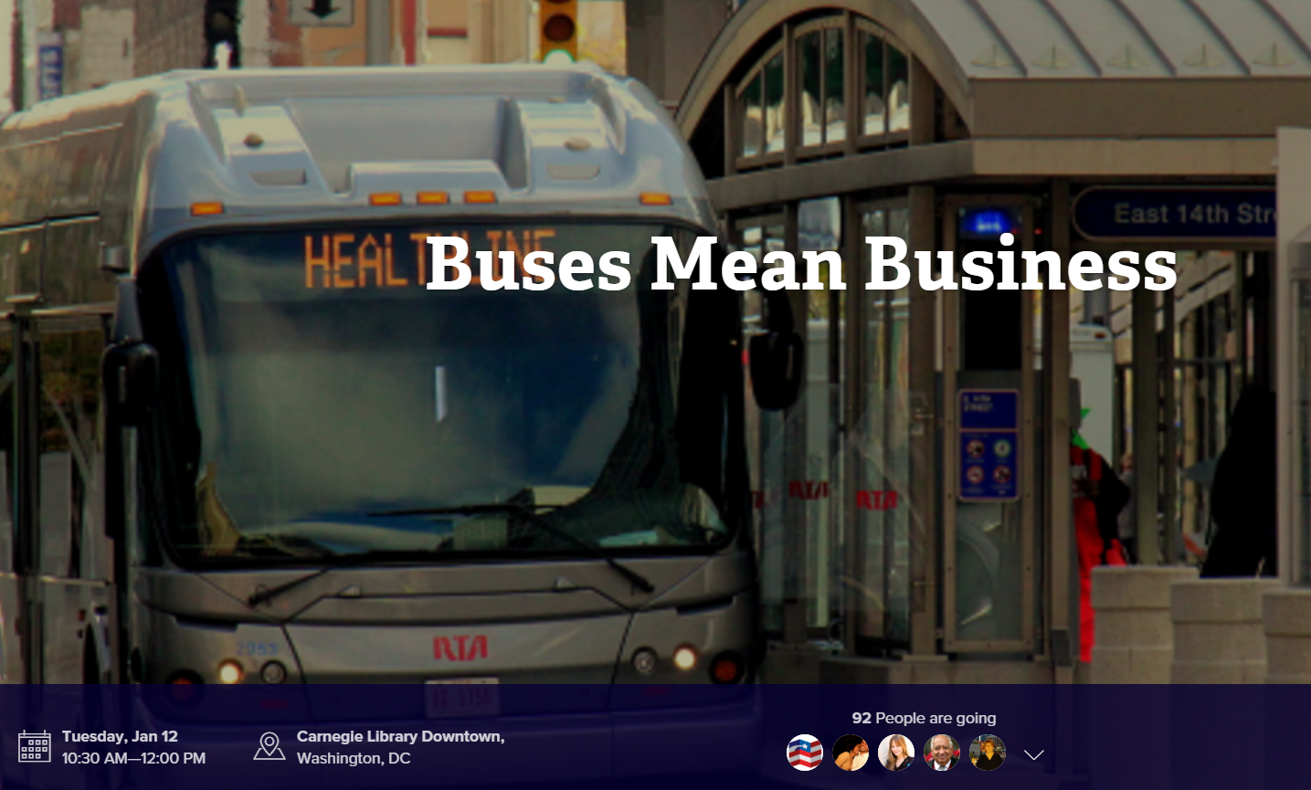 2016-01-11 17_45_12-Buses Mean Business _ #BusesMeanBusiness