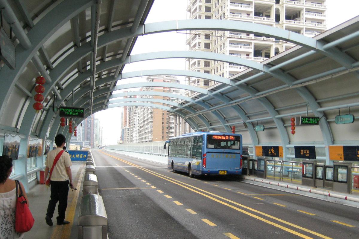 BRTAprilChina