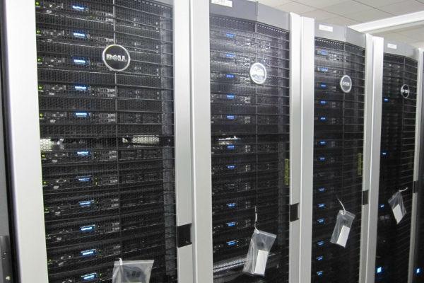 11-1434024925-australian-supercomputer-delve-into-ebola2