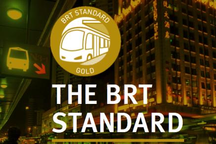 BRTStandard
