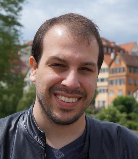 Vicente Fernandes (1)